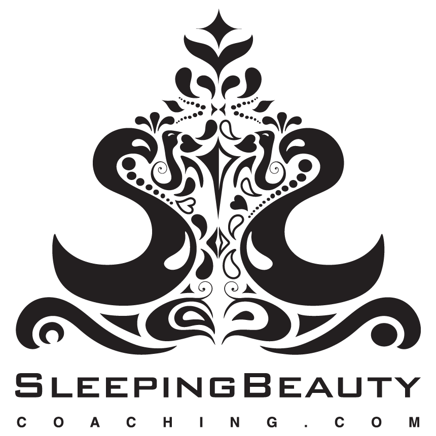 Sleeping Beauty Coaching